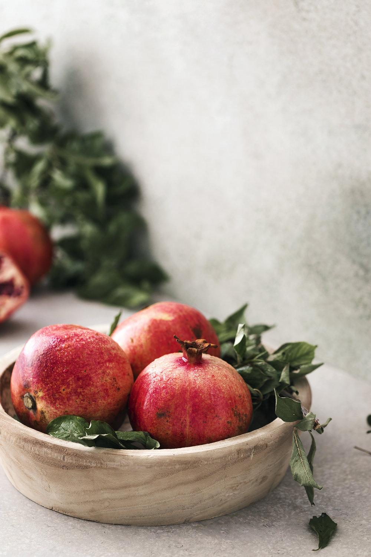 FoodStudio-Granada.jpg