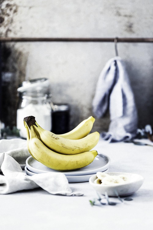 1. ELLE Gourmet Plátano | Bodegón by Silvia Palma.jpg