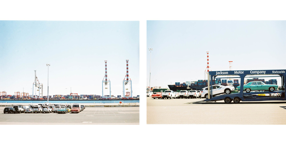 fremantle port diptych.jpg