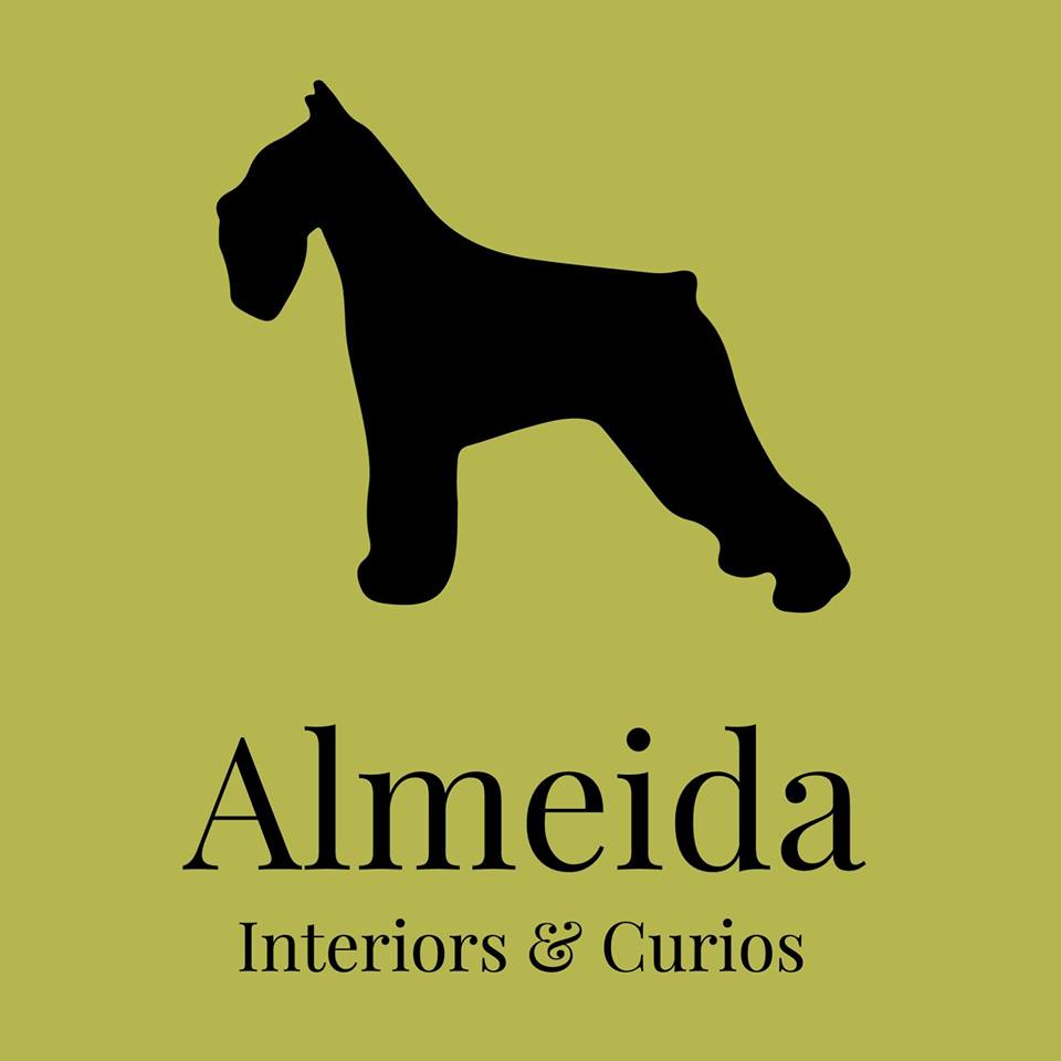 Almeida Interior Design & Retro Furniture Shop