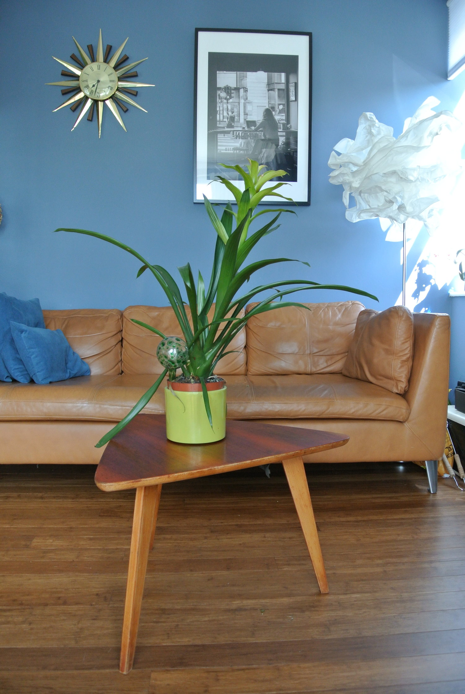 Blog Almeida Interior Design Retro Furniture Shop