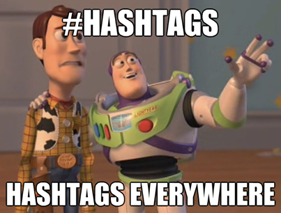 hashtags-everywhere.png