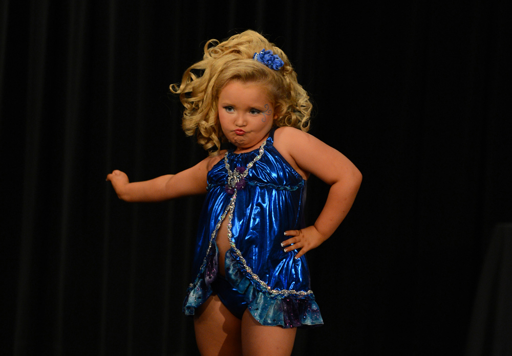 honey-boo-boo-pageant.jpg
