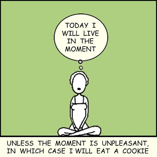 mindful-funny.jpg