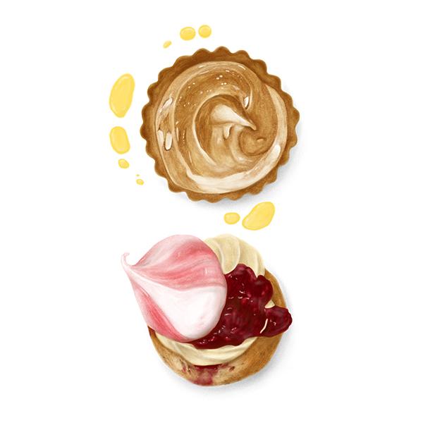 jo_murphy_tart_cupcake.jpg