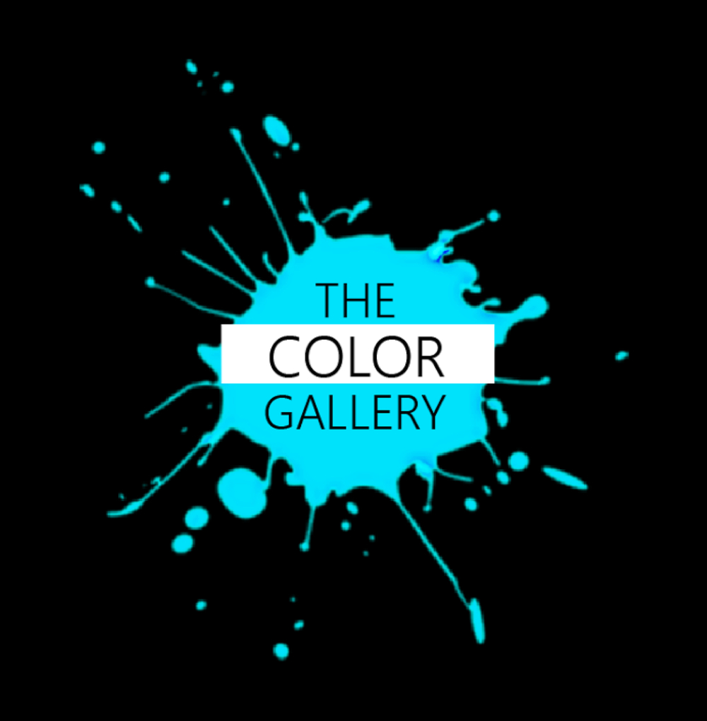 The Color Gallery