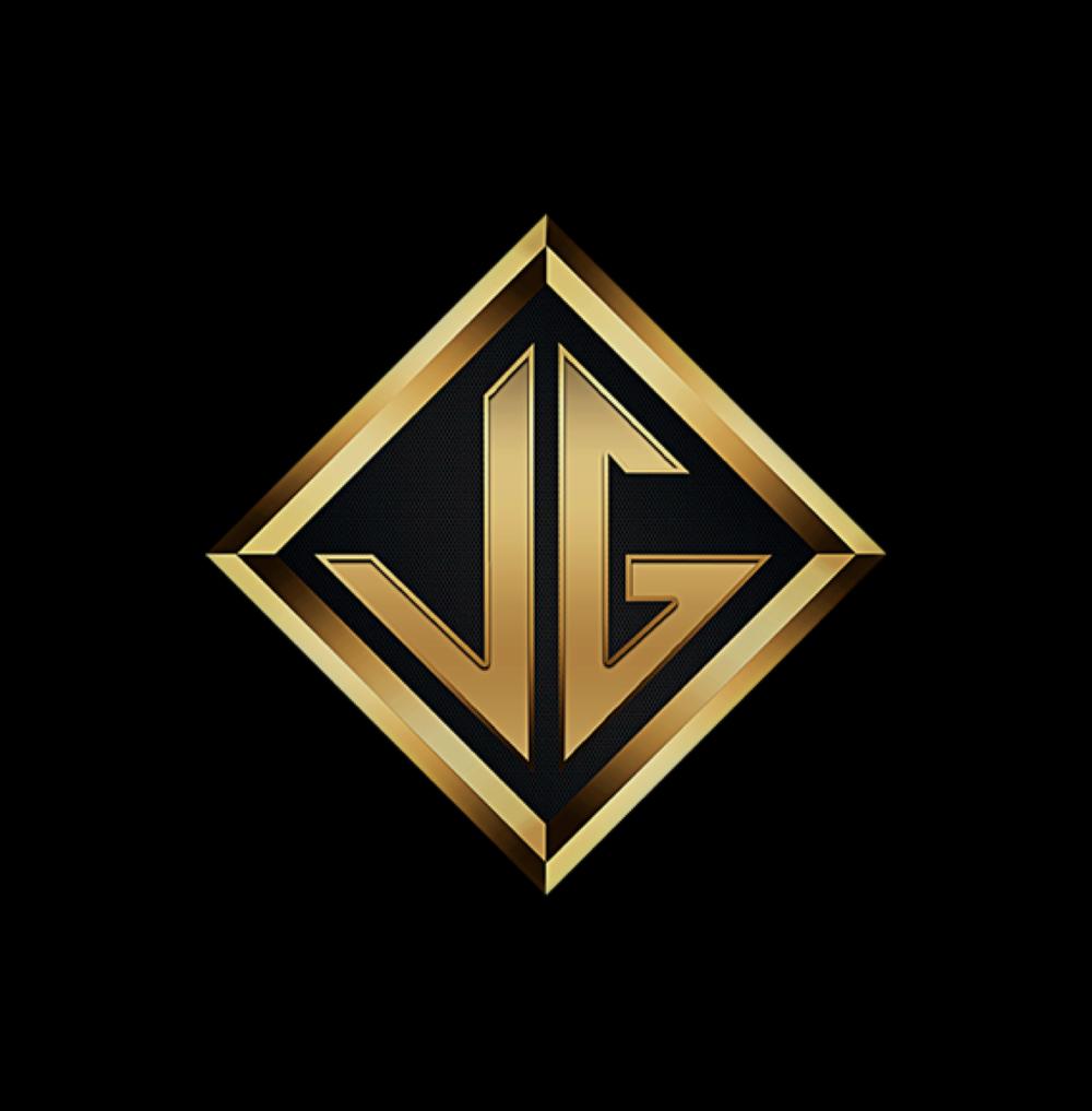 Justin Gray Designs