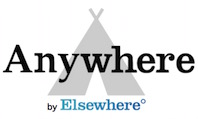 Anywhere-LOGO.jpg