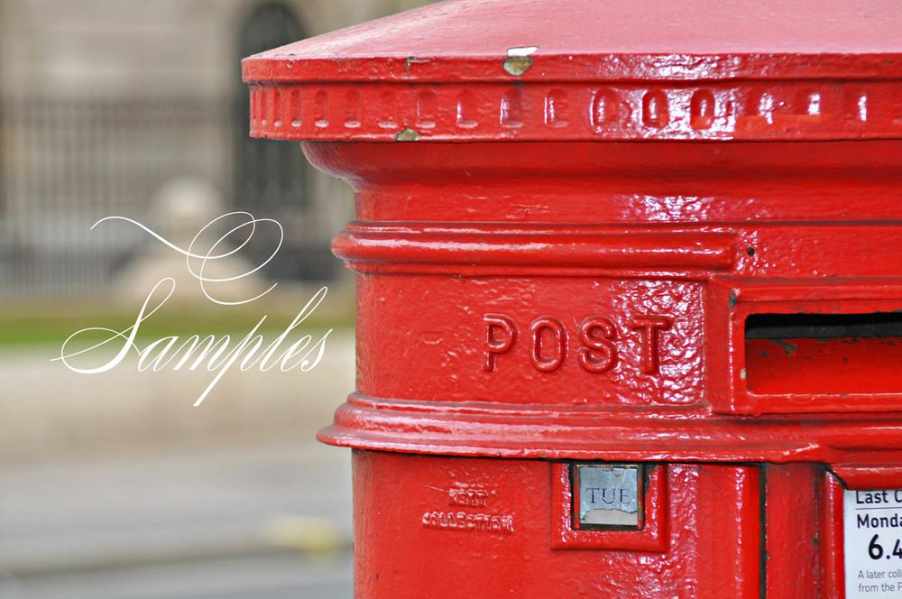postbox-homepage.jpg