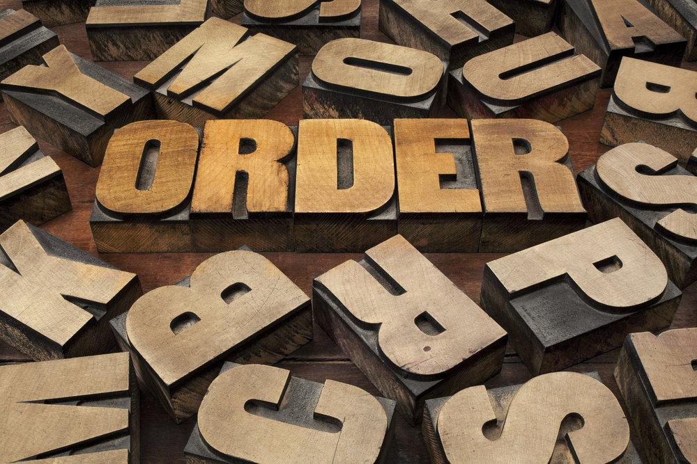 Cardlab-OrderNow