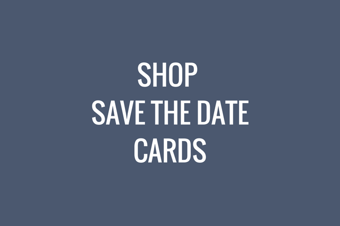 SHOP SAVE THE DATE.png