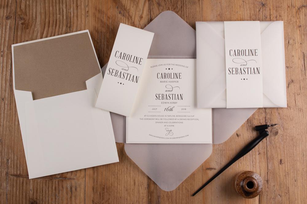 Cardlab-HuxleyInvitation-2
