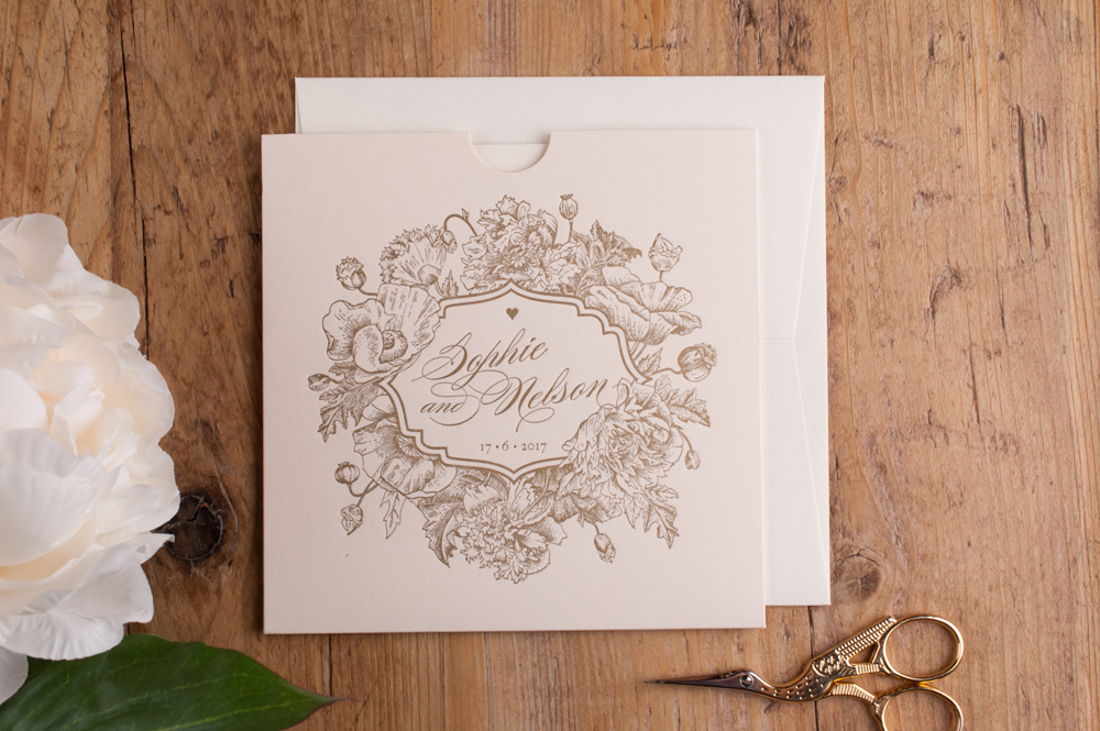 Cardlab-BlossomInvitation-2