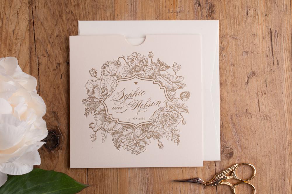 Cardlab-BlossomInvitation-7