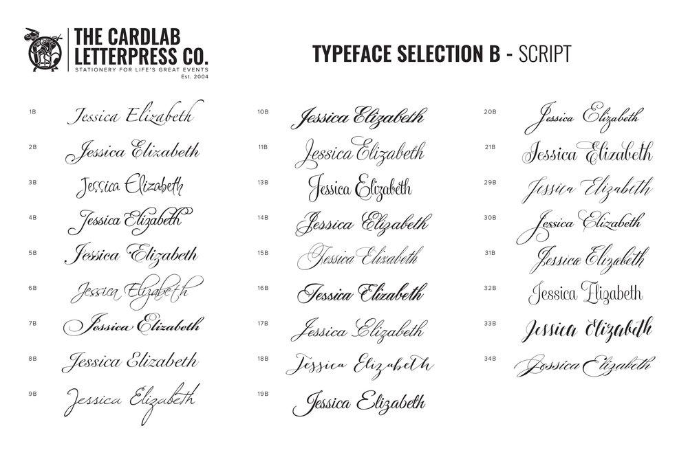 Cardlab-TypefacesBScript.jpg