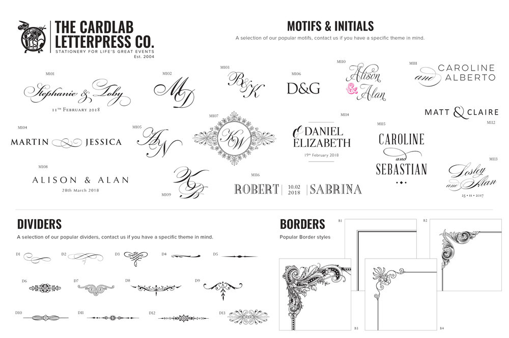 Cardlab-MotifDividers&Borders.jpg