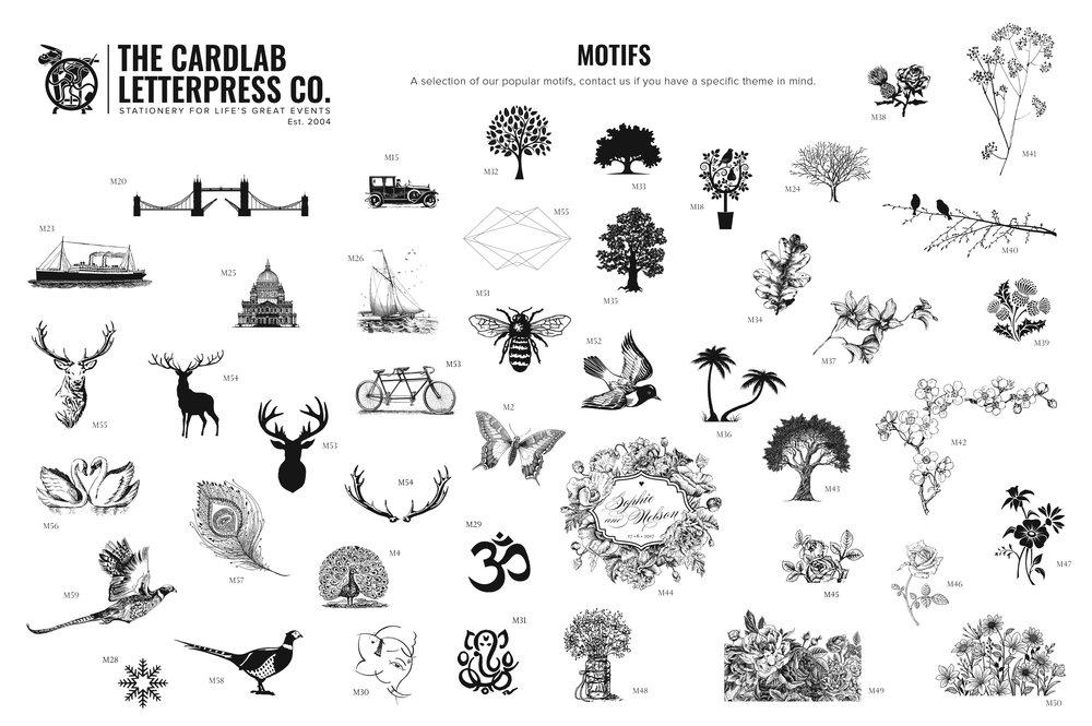 Cardlab-Motif.jpg