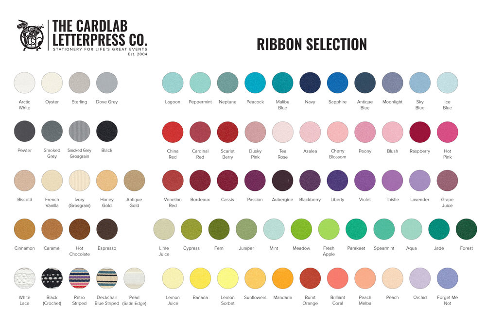 Cardlab-RibbonColours.jpg