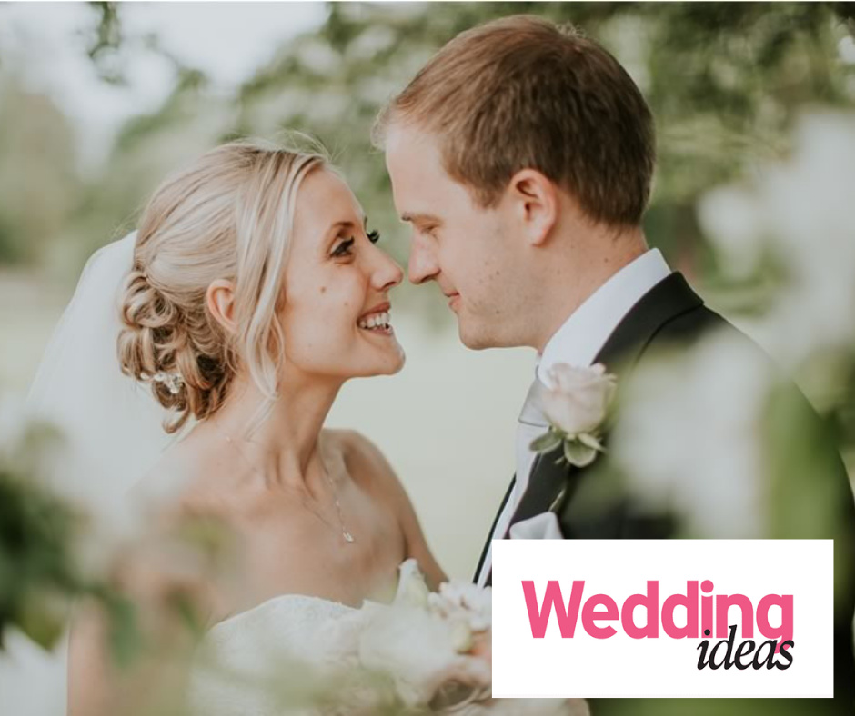 Wedding Ideas.png