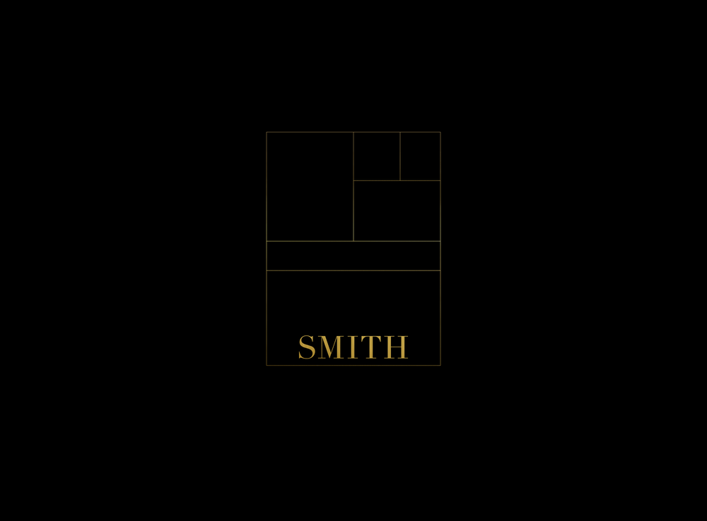 SMITH_ABOUT.png