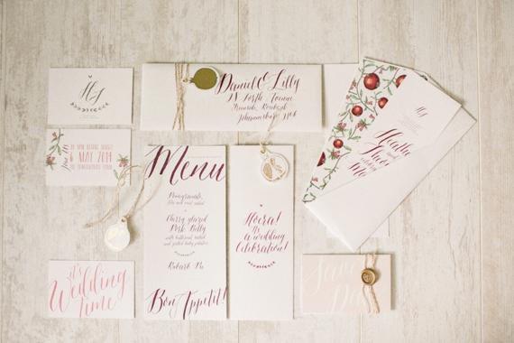 Pomegranate-wedding-ideas-19.jpg