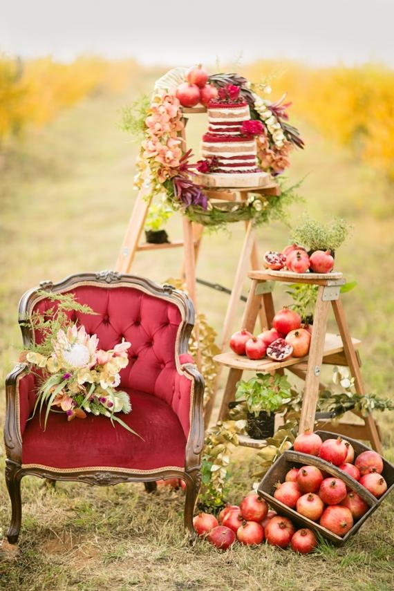 Pomegranate-wedding-ideas-7.jpg
