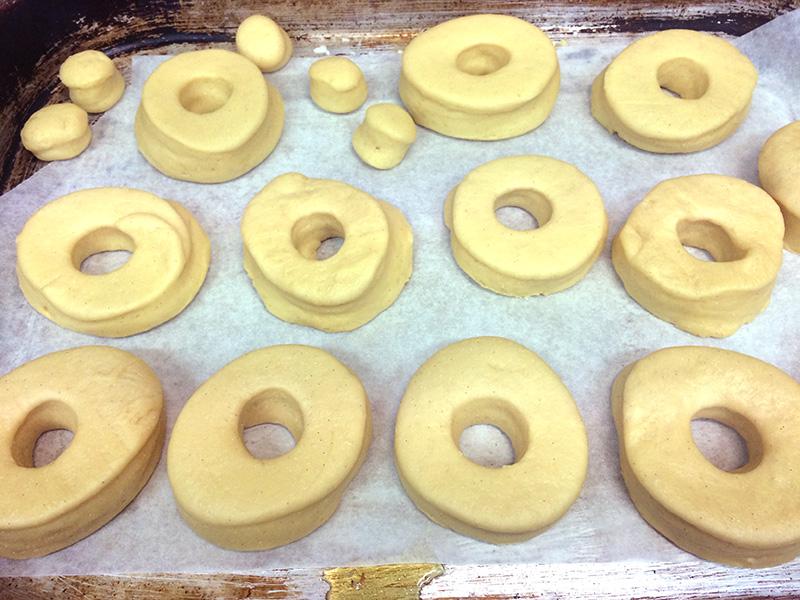 doughnut_dough.jpg