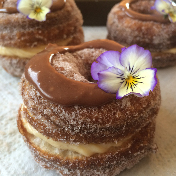 cherry_cakes_cronut_13.jpg