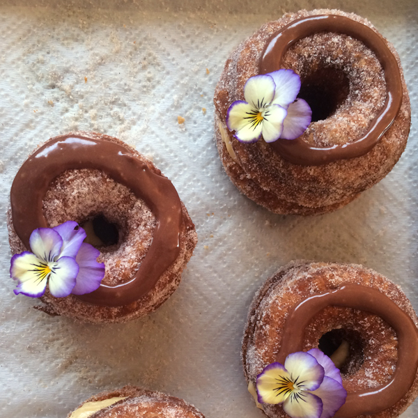 cherry_cakes_cronut_12.jpg