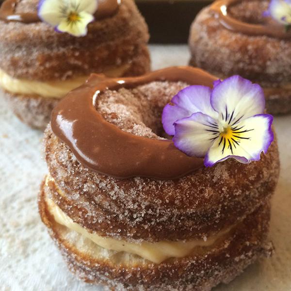 cherry_cakes_cronut.jpg