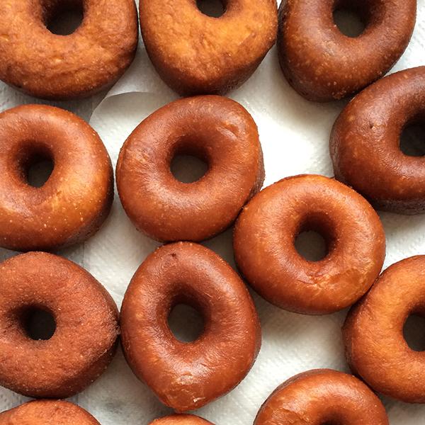 cherry_cakes_dough_doughnuts.jpg