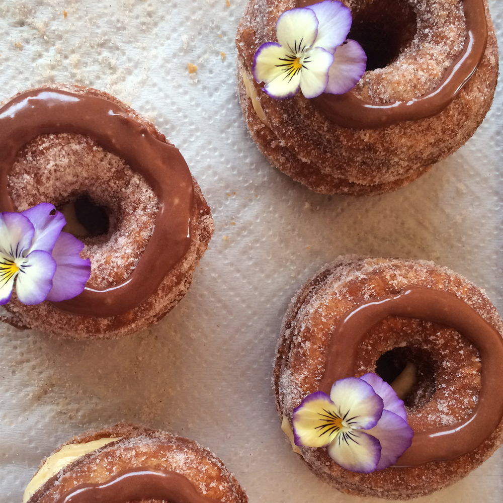 cherry_cakes_cronut_top.jpg