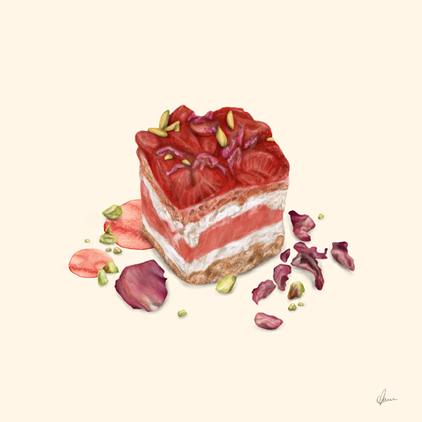 cherry_cakes_watermelon_illo.jpg