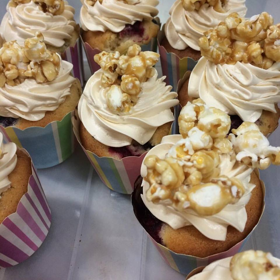 cherry_cakes_cc_caramel_pop.jpg
