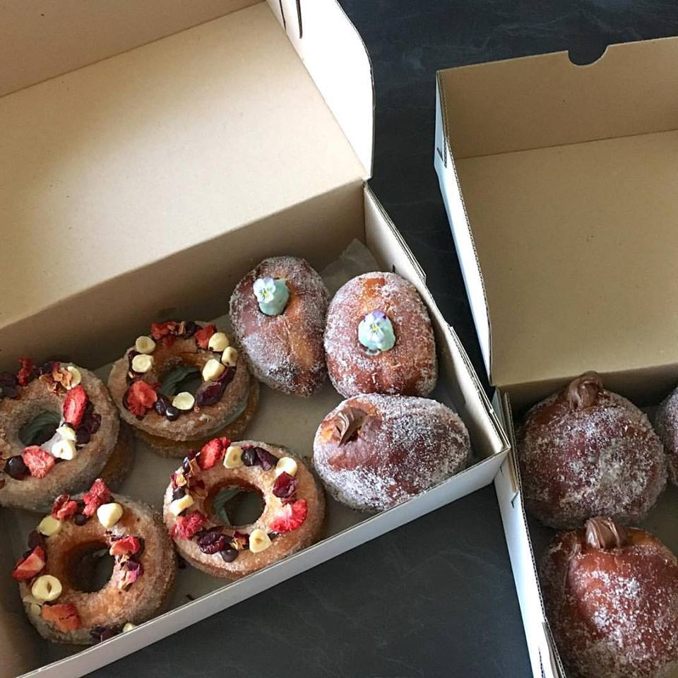 cherry_cakes_orders.jpg