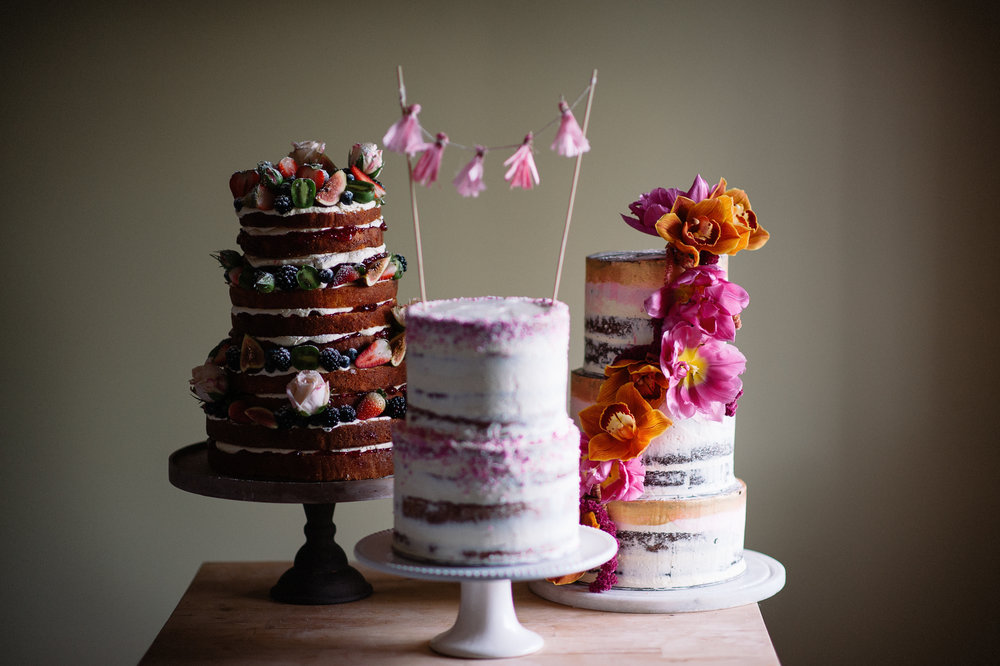 cherry-cakes-8-024.jpg