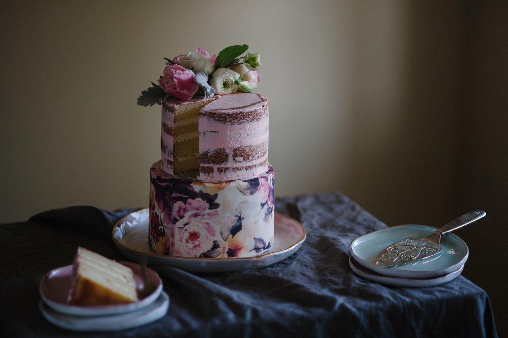 cherry-cakes-10-040.jpg