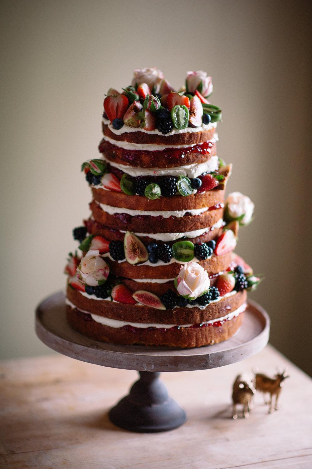 cherry-cakes-8-016 (1).jpg