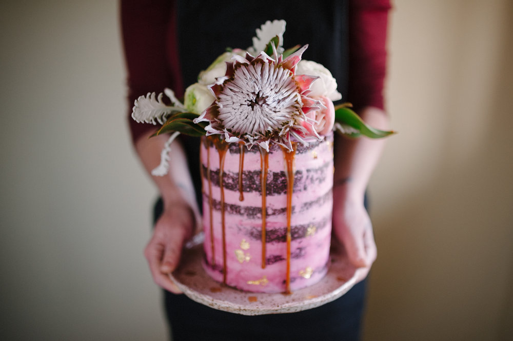 cherry-cakes-10-027.jpg