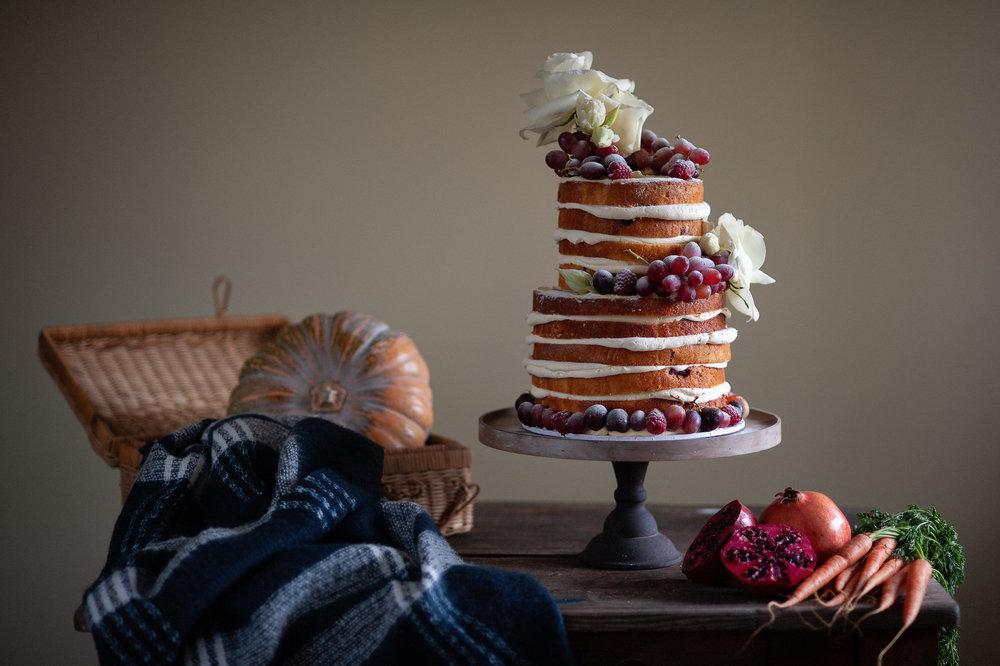 cherrycakes-15-001.jpg