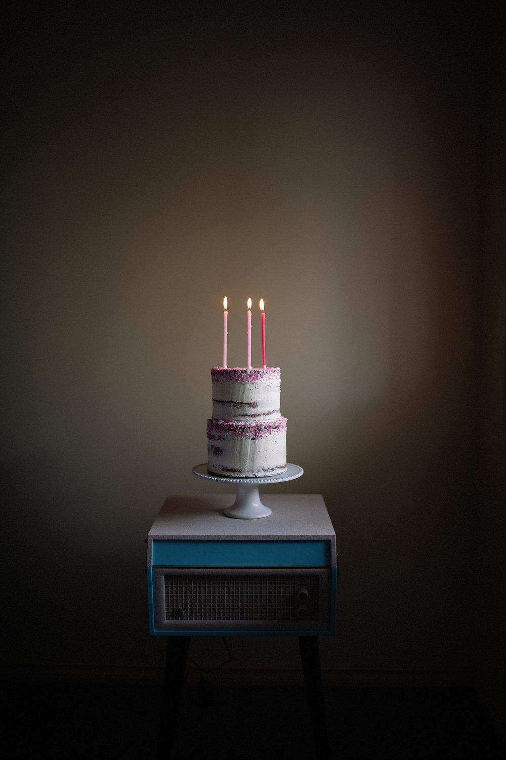 cherry-cakes-8-007.jpg