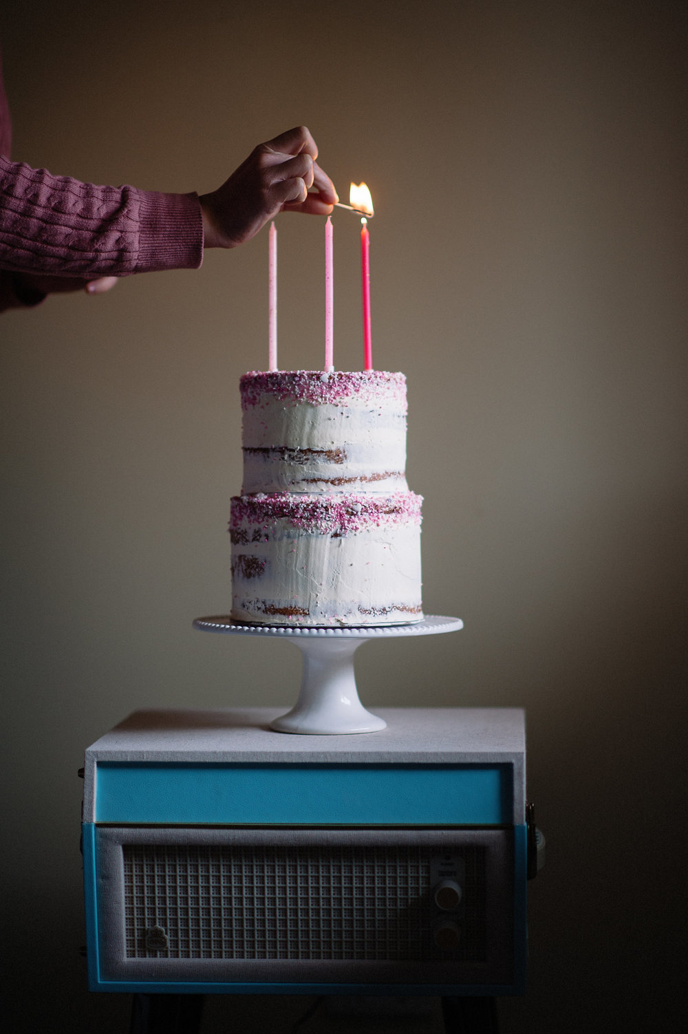 cherry-cakes-8-003.jpg