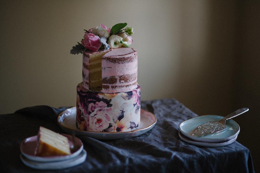 cherry-cakes-10-040 (2).jpg