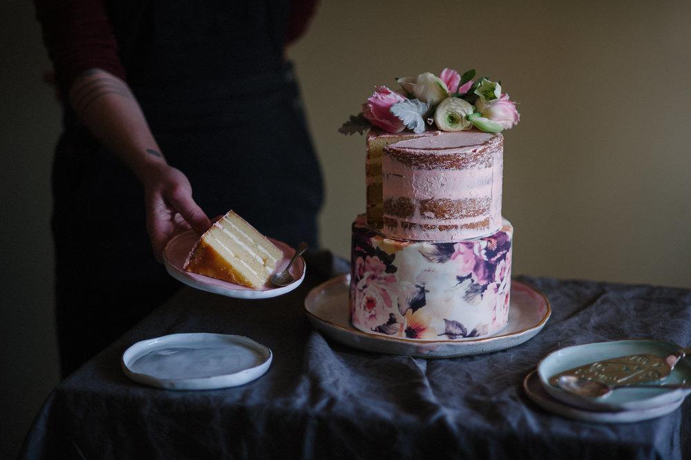 cherry-cakes-10-039.jpg