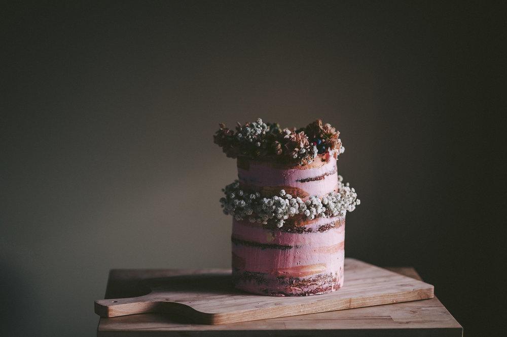 Cherry_Cakes-005 (1).jpg