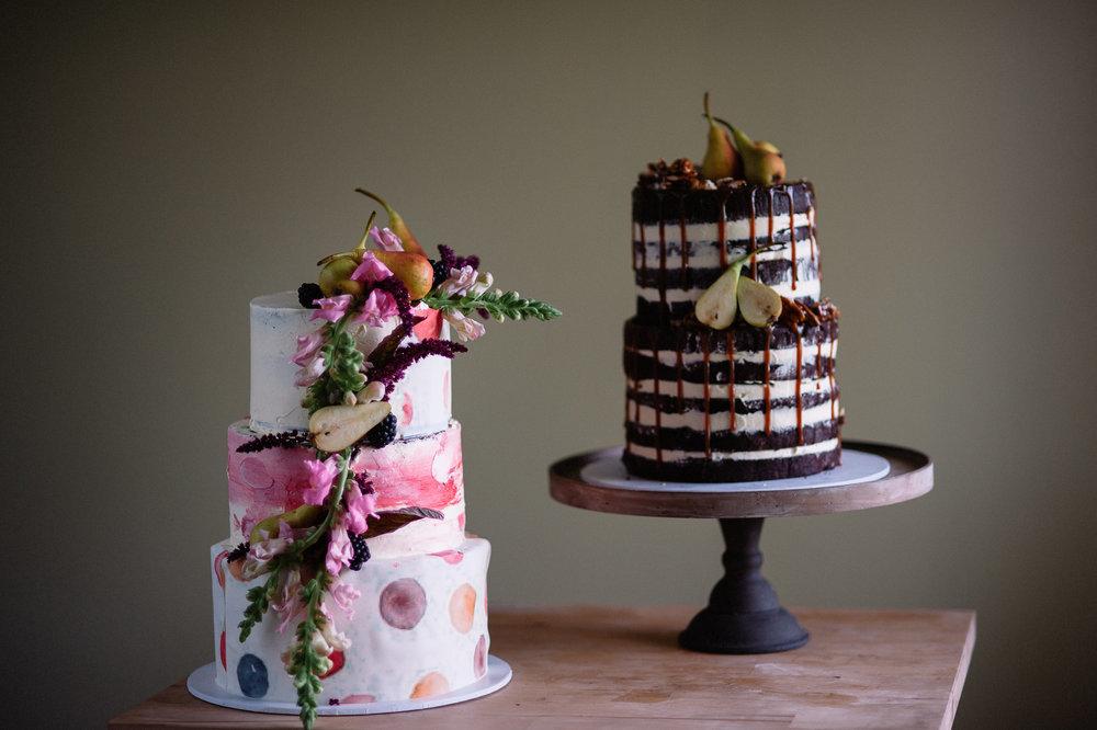cherry-cakes-13-011.jpg
