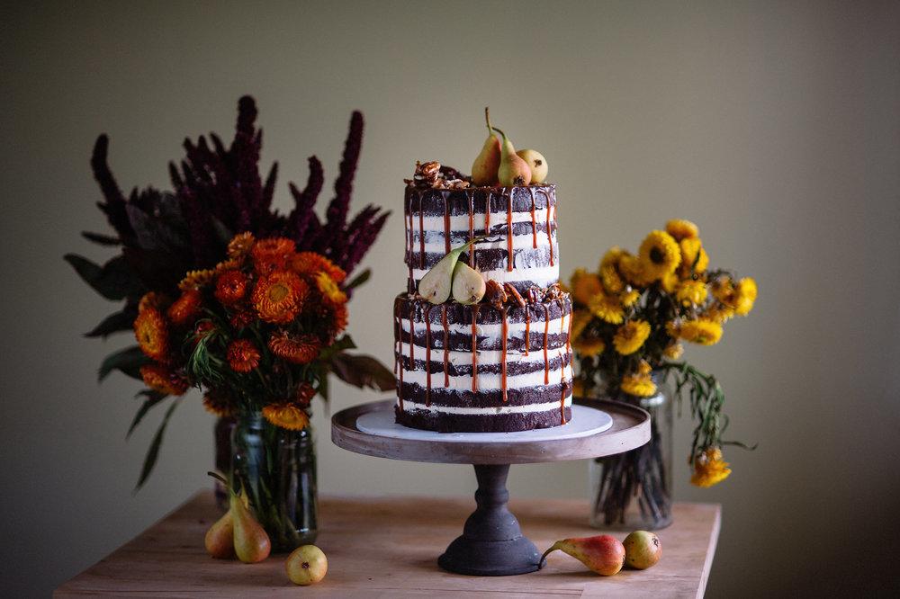 cherry-cakes-13-009 (2).jpg
