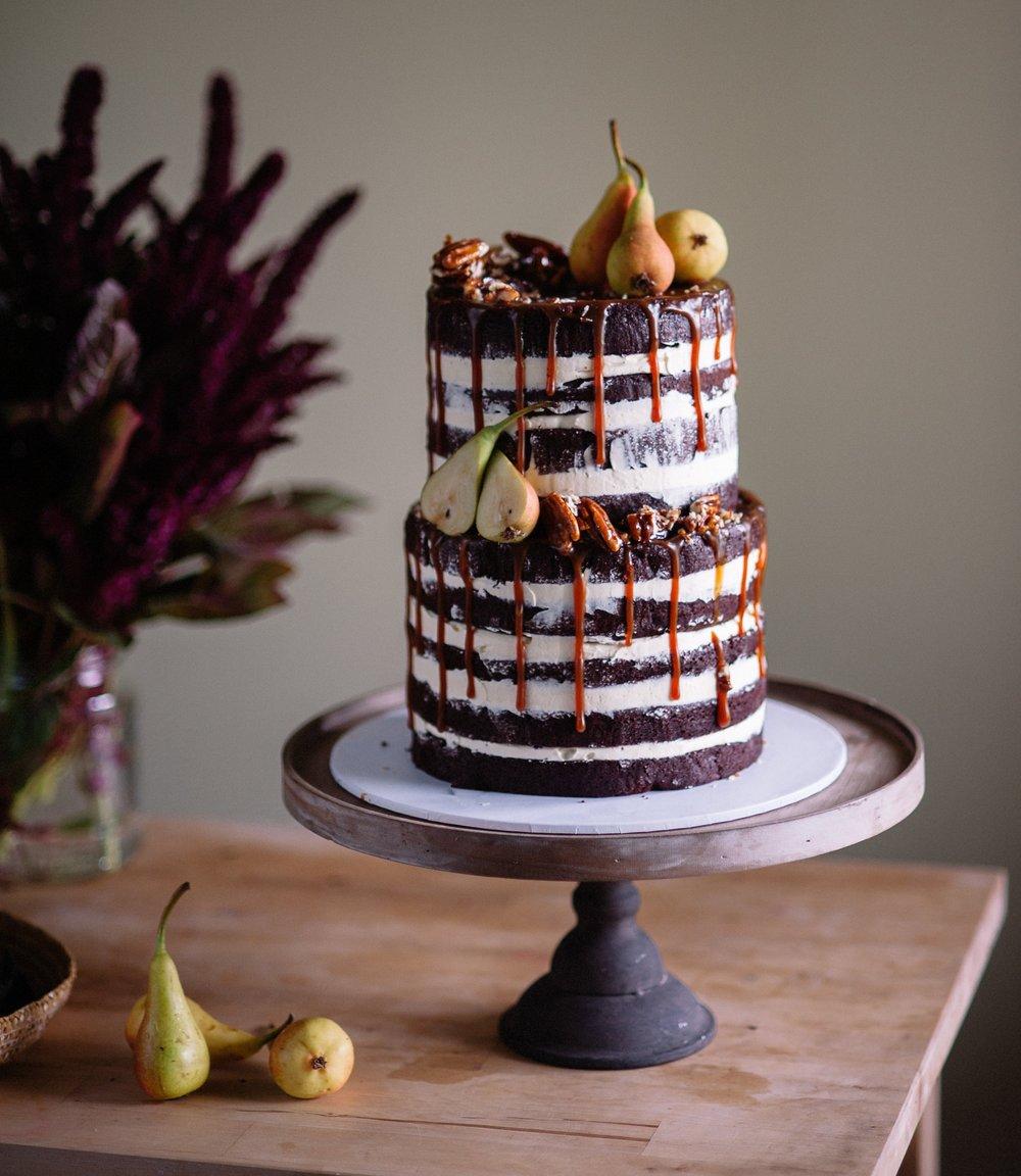 cherry-cakes-13-004.jpg