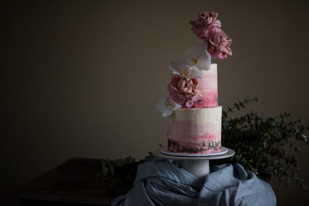 cherrycakes-15-034.jpg