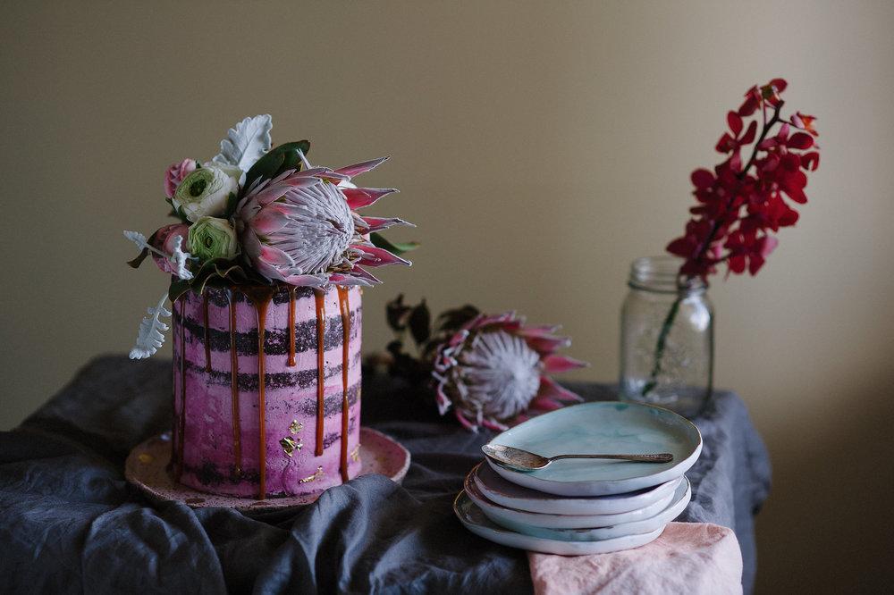 cherry-cakes-10-024.jpg